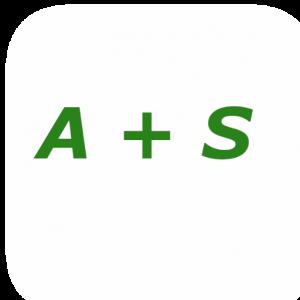 A + S Finanzdienstleistungen und Versicherungsmakler in Bonn